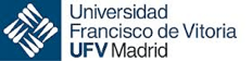 Universidad Francisco de Vitoria UFV Madrid