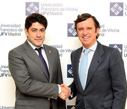 Sin título 1 417x357 actualidad UFV Estudiar en Universidad Privada Madrid