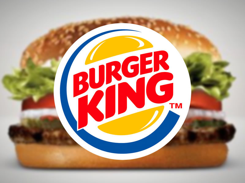 burguer king trainee program 1 Burguer King Management Program