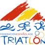 federacion espanola triatlon 93x93 Ciencias de la Actividad Física y del Deporte