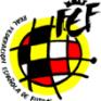 fef 93x93 Empleo y prácticas