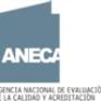 logo ANECA 93x93 Evaluación, Análisis y Prospectiva