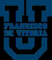 logo lema ufv Empresas