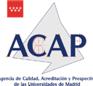 logo ACAP 93x86 Evaluación, Análisis y Prospectiva