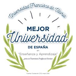 premio 1 Sobre la UFV
