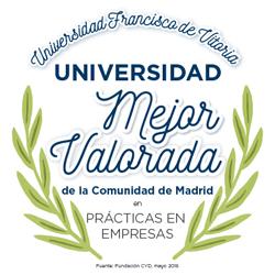 premio 4 Sobre la UFV
