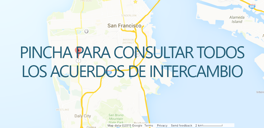 mapa movilidad Business Analytics + Derecho