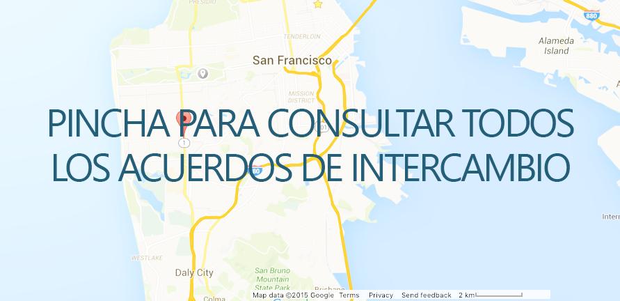 mapa movilidad Publicidad