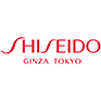 shiseido Bellas Artes + Diseño