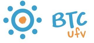 becomethechange logo Be the change