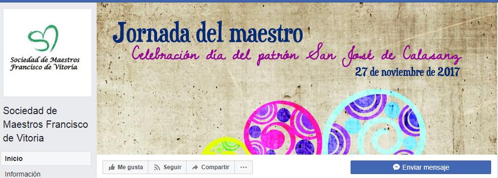 sociedad maestros ufv Sociedad de maestros Estudiar en Universidad Privada Madrid