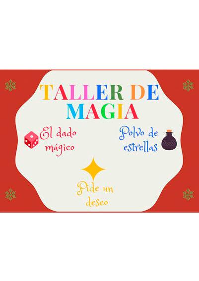 taller 2 Sociedad de maestros Estudiar en Universidad Privada Madrid