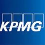 1KPMG Gestión de la Ciberseguridad + Análisis de Negocios / Business Analytics