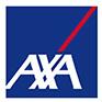 1axa Business Analytics + Derecho