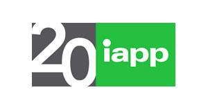 20 iapp II JORNADA DE PROTECCIÓN DE DATOS PERSONALES Estudiar en Universidad Privada Madrid