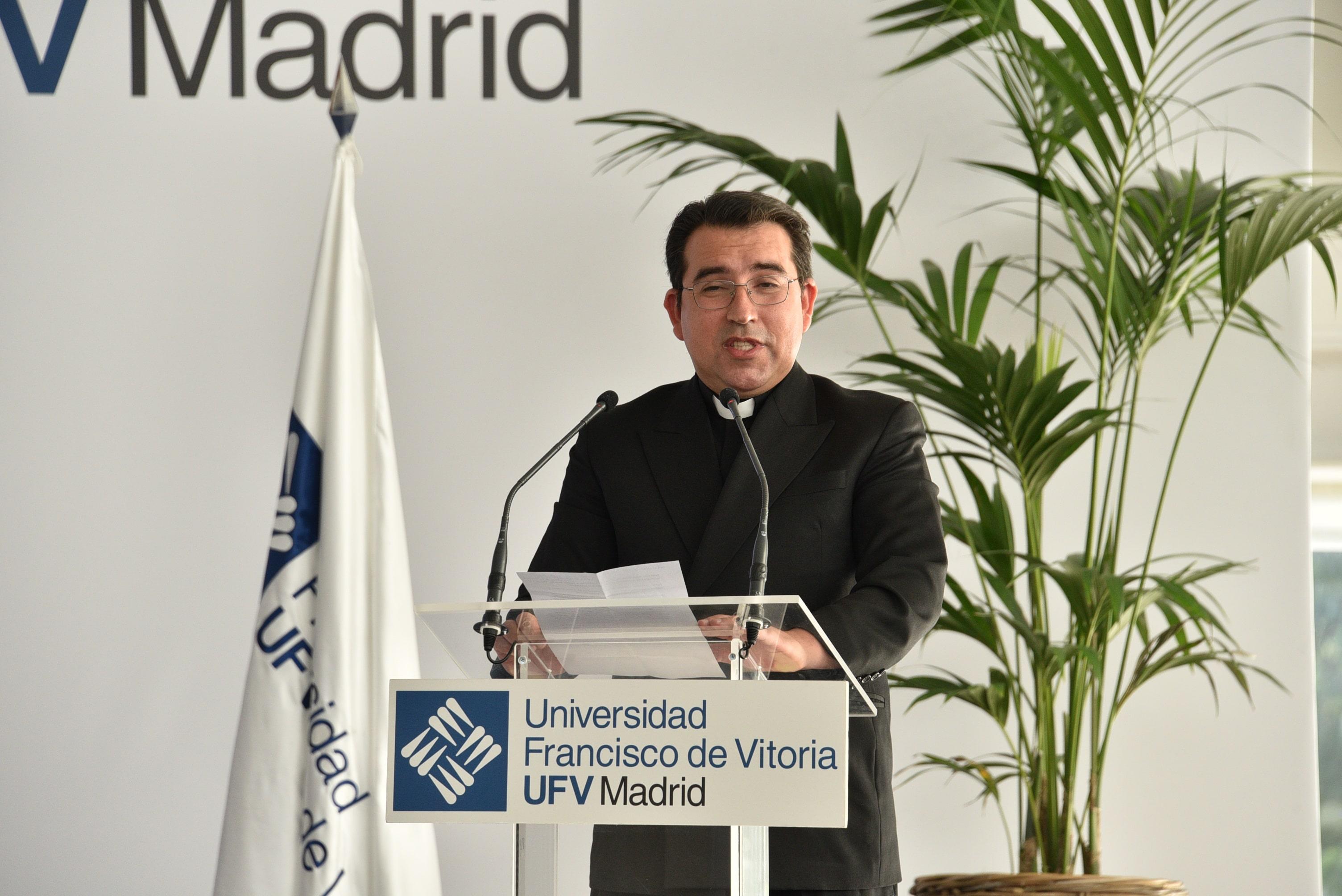 210702UFV 1066 min Actos académicos Estudiar en Universidad Privada Madrid