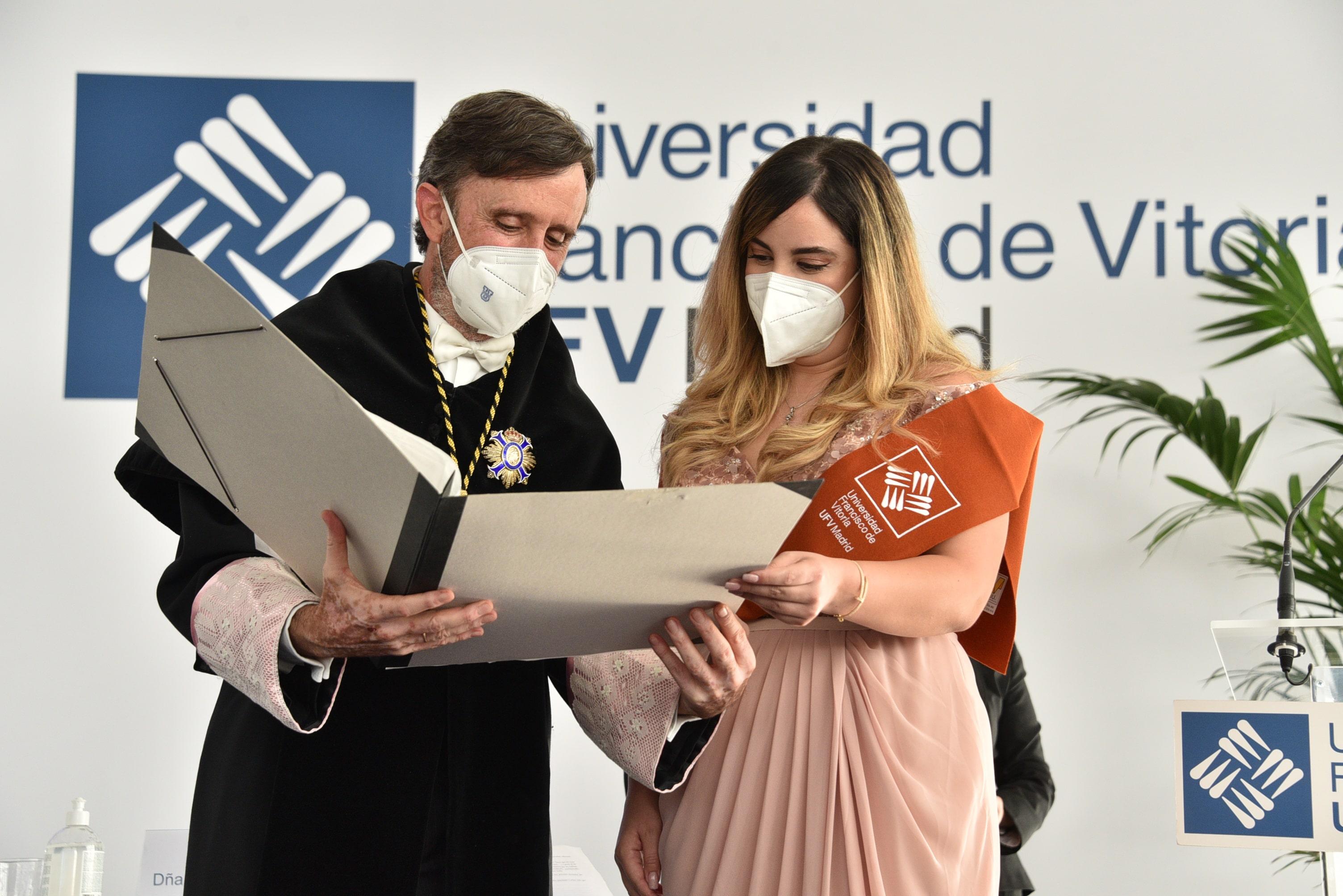 210702UFV 976 min Actos académicos Estudiar en Universidad Privada Madrid