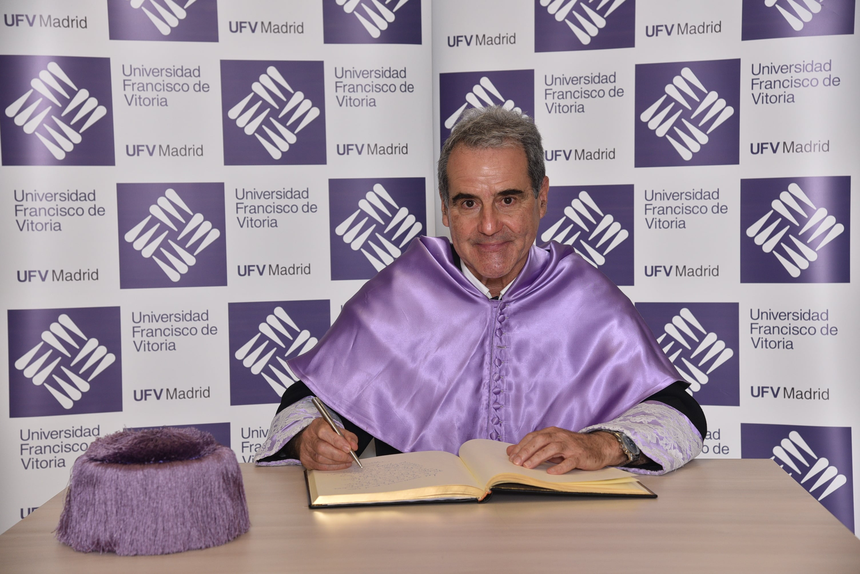 210703UFV2 877 min Actos académicos Estudiar en Universidad Privada Madrid