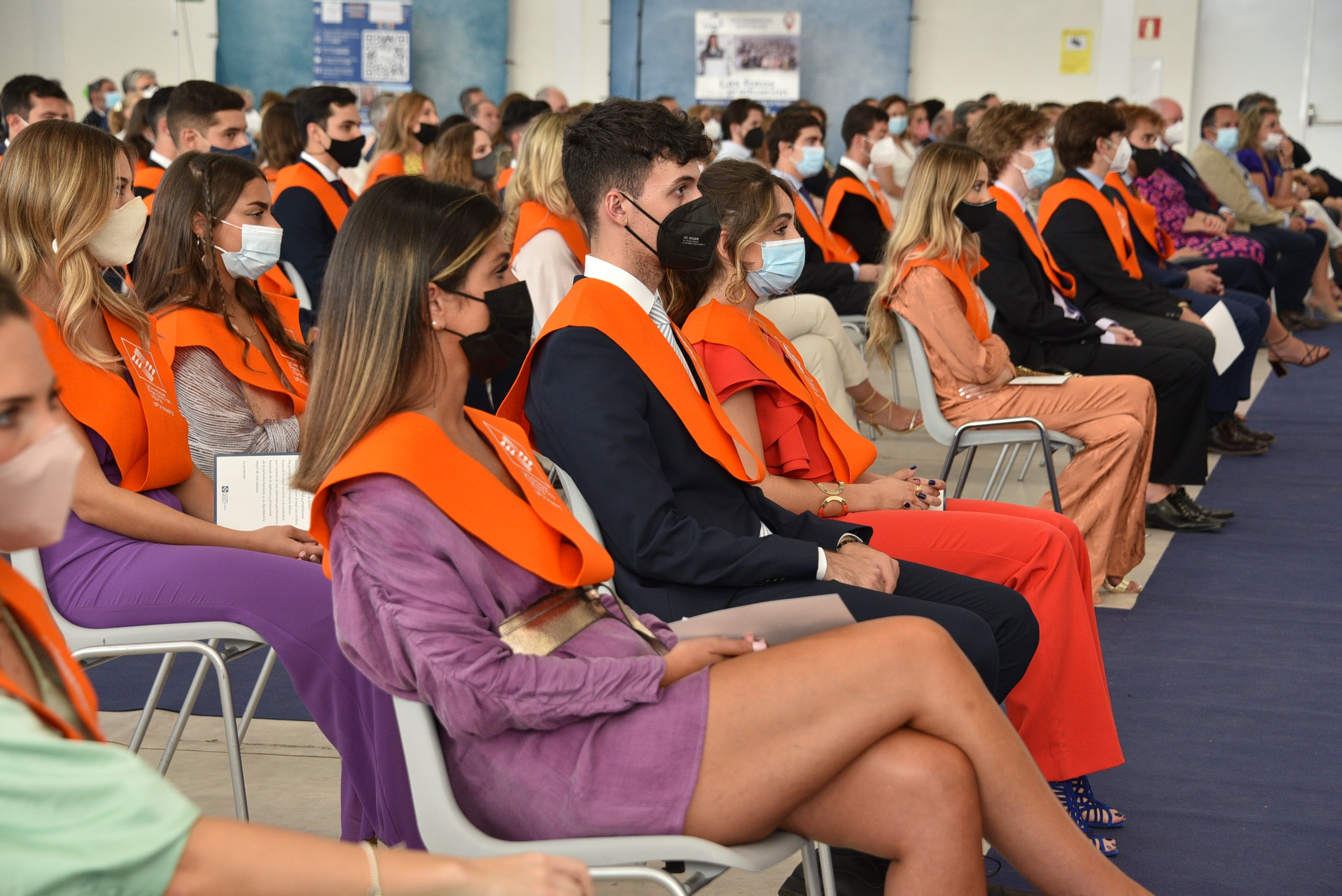 210704UFV3 1230 min Actos académicos Estudiar en Universidad Privada Madrid