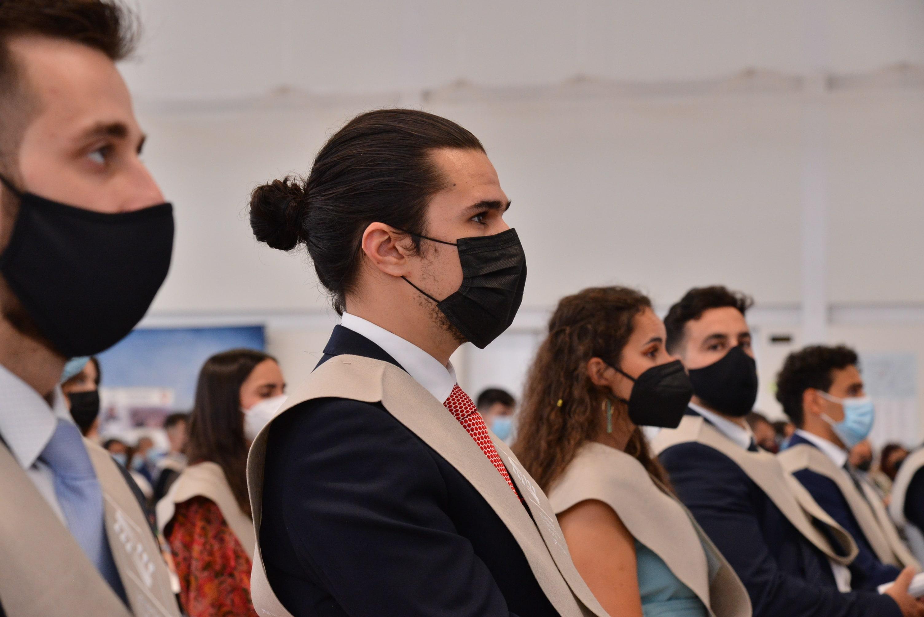 210706UFV 1130 min Actos académicos Estudiar en Universidad Privada Madrid