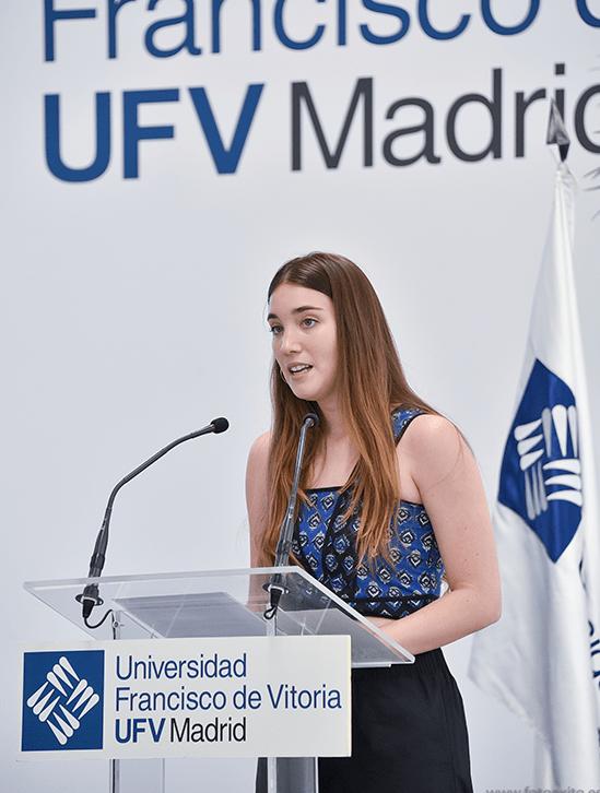 210710UFV3 1349.jpg min Actos académicos Estudiar en Universidad Privada Madrid