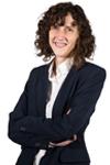 Almudena orientacion ufv Contacto Estudiar en Universidad Privada Madrid