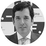 Alvaro de Diego periodismo 3 Congreso Periodismo