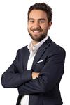 Alvaro Solicitud de plaza