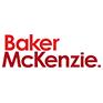 Baker McKenzie Derecho Estudiar en Universidad Privada Madrid