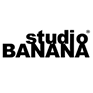 Banana 1 Arquitectura Estudiar en Universidad Privada Madrid