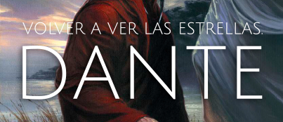 Cabecera Dante Actividades Culturales Estudiar en Universidad Privada Madrid