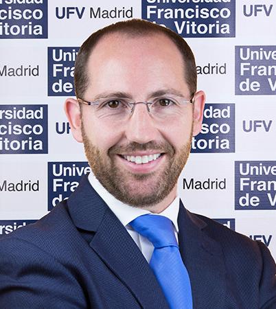 Carlos Poza El profesor Carlos Poza analiza las claves económicas que marcan la semana en Latinoamérica Estudiar en Universidad Privada Madrid