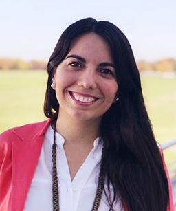 Carolina Sanchez Agustini Afectividad y Sexualidad para el Siglo XXI Estudiar en Universidad Privada Madrid