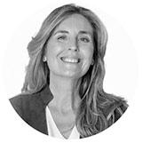 Consuelo Martinez periodismo 2 Congreso Periodismo Estudiar en Universidad Privada Madrid