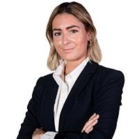Covadonga orientadora Contacto Estudiar en Universidad Privada Madrid