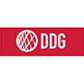 DDG 1 Arquitectura Estudiar en Universidad Privada Madrid