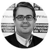 Davara circ  161x161 Congreso Periodismo Estudiar en Universidad Privada Madrid