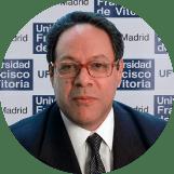 Don Fidel Rodriguez 161x161 8 Congreso internacional Jóvenes Investigadores en Psicología Estudiar en Universidad Privada Madrid