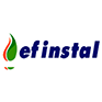 EF INstall 1 Arquitectura Estudiar en Universidad Privada Madrid