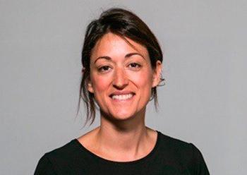 Elena m marron ponente ufv Informacion ponentes Estudiar en Universidad Privada Madrid