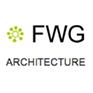 FWG 1 Arquitectura Estudiar en Universidad Privada Madrid