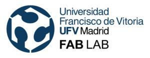Fab Lab UFV 300x117 FAB LAB Estudiar en Universidad Privada Madrid