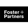Foster Partners 1 Arquitectura