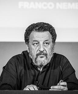 Franco Nembrini Afectividad y Sexualidad para el Siglo XXI Estudiar en Universidad Privada Madrid