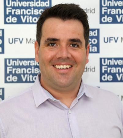 Guillermo Vila Orientadores Estudiar en Universidad Privada Madrid