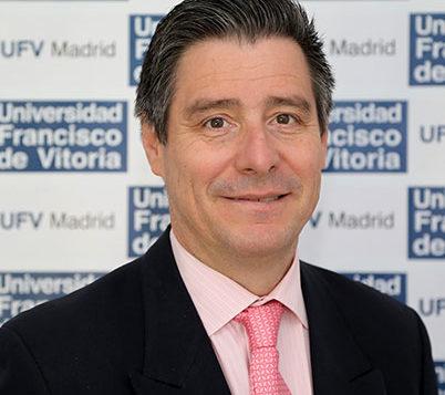 Humberto Martínez Fresneda 402x357 actualidad UFV Estudiar en Universidad Privada Madrid