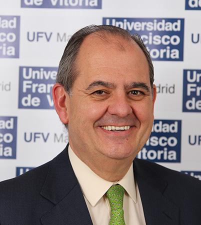Ignacio Temino Ignacio Temiño, profesor de Economía, explica que ahora puede ser un buen momento para que los inversores compren una empresa Estudiar en Universidad Privada Madrid