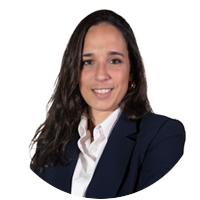 Isa grado ufv Enfermería Estudiar en Universidad Privada Madrid