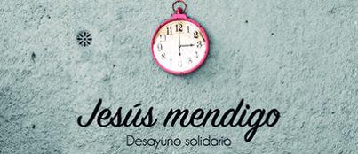 JESUS MENDIGO 403x174 Pastoral Universitaria