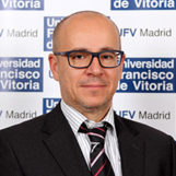 Javier Gomez  161x161 Foro Hispanoameriacano